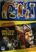 Uno zoo in fuga. Supermagneti
