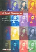 ITALIANE - Dizionario biografico in 3 volumi - [NUOVO]