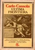 L'Italia e la Grande Guerra