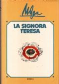 La signora Teresa