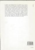 L'apprentissage de la revanche en France dans la litterature de vulgarisation historique de 1871 à 1914