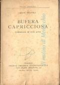Enrico Montessori: la sua vita e le sue acqueforti (Correggio - RE)