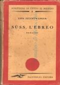 Metapsichica scienza dell'anima (Iª Edizione)