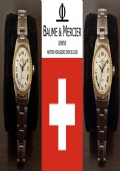 ROLEX REPLICA, OYSTER PERPETUAL DATEJUST  SUPERLATIVE CHRONOMETER OFFICIALLY CERTIFIED Lady  SWISS MADE REPLICA QUALITA'