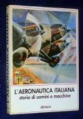 RACCONTI - Gente di Seldwyla (vol.1) - Novelle zurighesi - Leggende (vol.2)