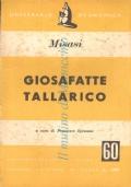 Giosafatte Tallarico