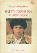 Patty Diphusa e altre storie