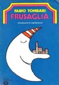 FRUSAGLIA