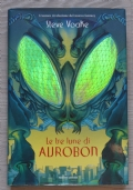 Le tre lune di Aurobon