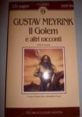 Il golden e altri racconti