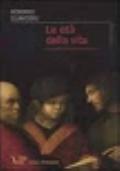 Le tappe del pensiero sociologico. Montesquieu, Comte, Marx, Tocqueville, Durkheim, Pareto, Weber