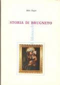 Storia di Brugneto (STORIA LOCALE – ALDO ZAGNI)