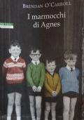I marmocchi di Agnes