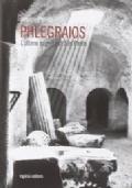 Phlegraios. L'ultimo segreto di san Paolo