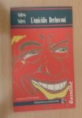 L'omicidio Berlusconi