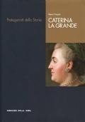 PIETRO IL GRANDE (Biografia) - [COME NUOVO]