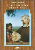MEMORIE DELLA GUERRA MONDIALE 1914-1918 (Galizia Russia Siberia). Presentazione e note di Paolo Scalfi 'Baito'. [ Ragoli (Trento). Comunità delle Regole di Spinale e Manez 1988 ].