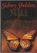 NULLA E' PER SEMPRE