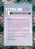 Rivista di Teologia Morale N. 168 OTTOBRE-DICEMBRE  - 2010