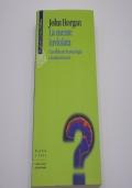 Dizionario per le teorie dell'apprendimento e per la terapia del comportamento