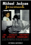Michael Jackson fue mi amante: el diario secreto de Jordie Chandler
