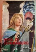 Rosa Di Tannenburg