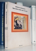 Il pensiero sociologico da Auguste Comte a Max Horkheimer