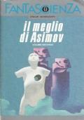 Il meglio di Asimov - vol. secondo