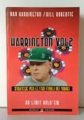 Harrington Vol 2. Strategie per le fasi finali dei tornei