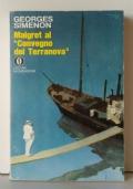 Maigret al Convegno dei Terranova