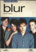 Blur. A viva voce