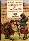 LALEGGENDA DI GAGLIAUDO