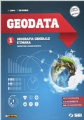geodata 1