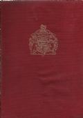 Il romanzo di un Re - Le memorie del duca di Windsor
