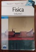Fisica volume 1