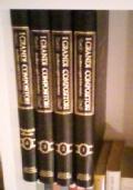 I GRANDI COMPOSITORI - ASCOLTARE E CAPIRE LA LORO MUSICA (quattro volumi)