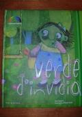 Verde d'invidia