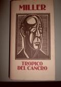 Tropico del cancro
