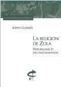 La religion de Zola
