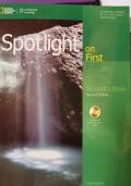 Spotlight on first fce