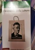 L�economia della cultura