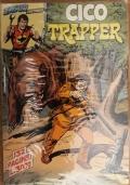 Zagor presenta: Cico trapper