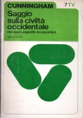 Antisemitismo in Italia 1962 1972