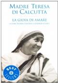 Mamma Elisabetta. Figlia spirituale di San Leopoldo Mandic. Madre gioiosa di dodici figli. Maestra sapiente di santità