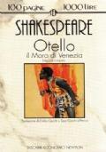 Otello � William Shakespeare