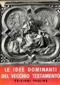 Le idee dominanti del Vecchio Testamento