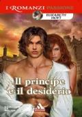 Il Principe E Il Desiderio