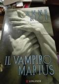 Il vampiro varius