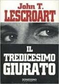 IL TREDICESIMO GIURATO