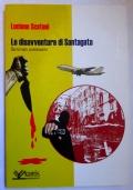 Le disavventure di Santagata. Bentornato commissario